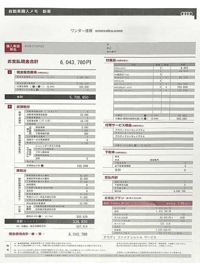 AudiQ3SB35TFSI_01.jpg