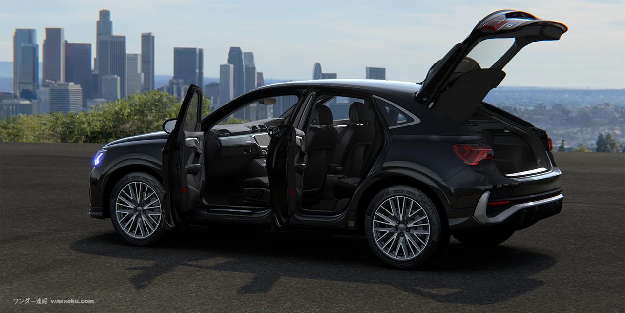 Audi_q3sb_04.png