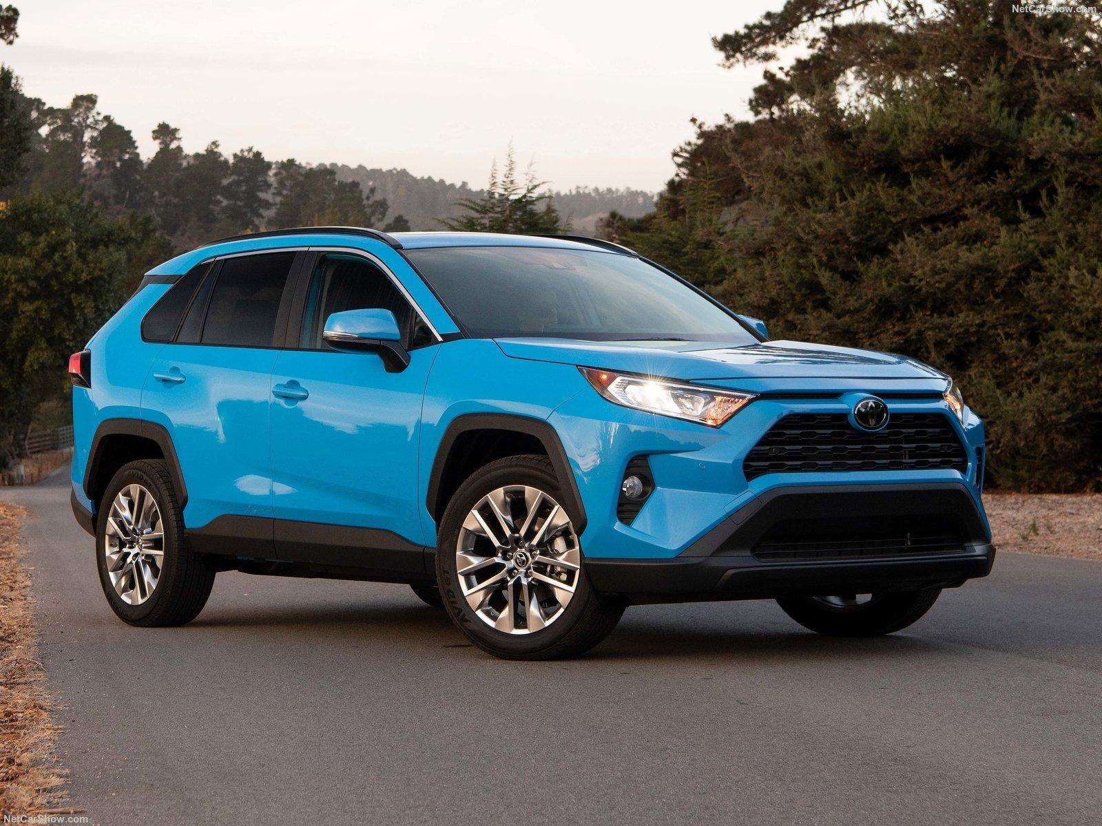Toyota-RAV4-2019-1600-07.jpg