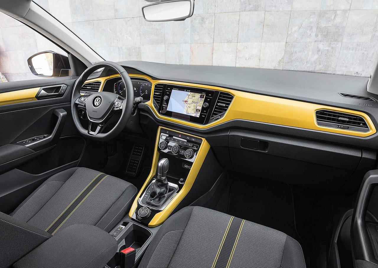 Volkswagen-T-Roc03.jpg