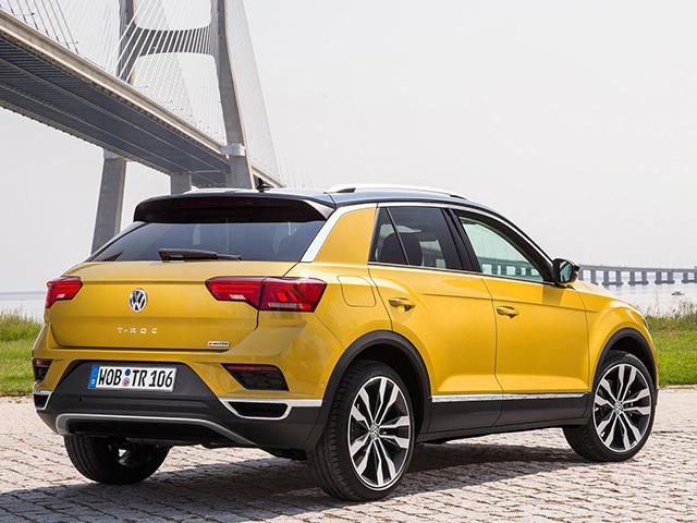 Volkswagen-T-Roc07.jpg
