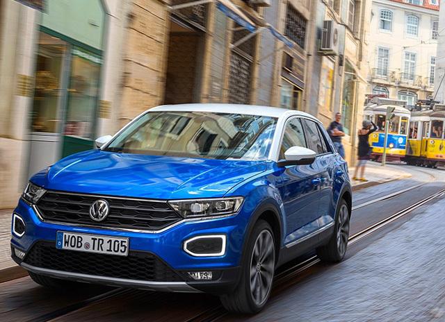Volkswagen-T-Roc09.jpg