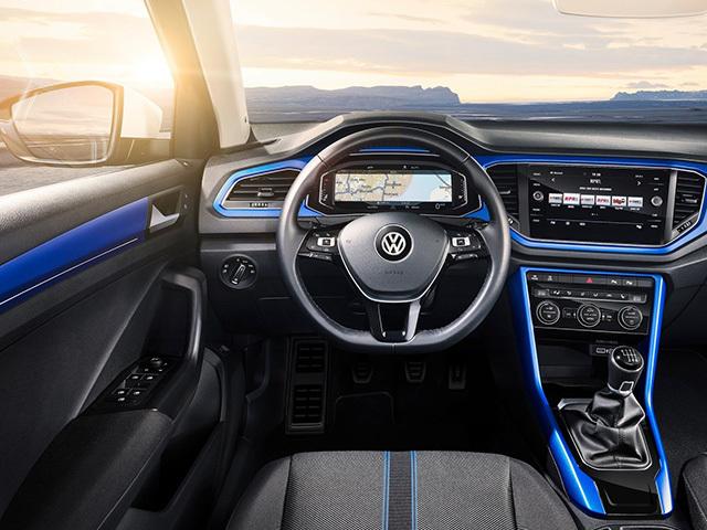 Volkswagen-T-Roc12.jpg