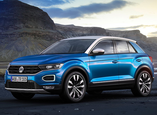 Volkswagen-T-Roc13.jpg