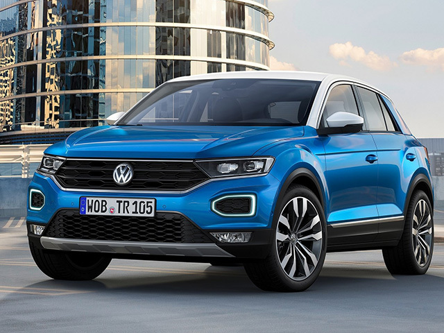 Volkswagen-T-Roc15.jpg
