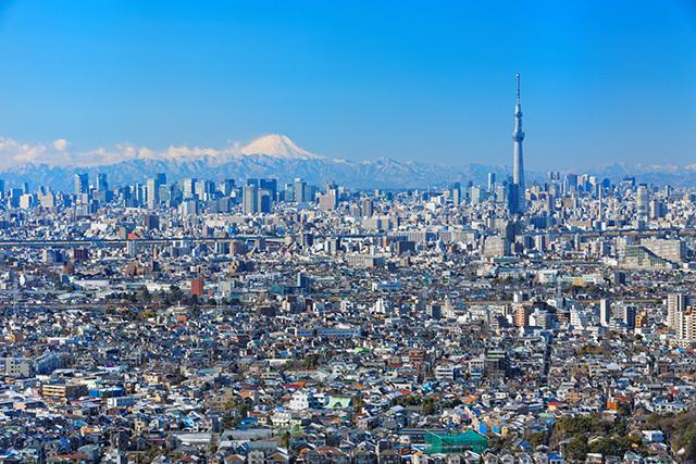 japan_20200813103913e4e.jpg