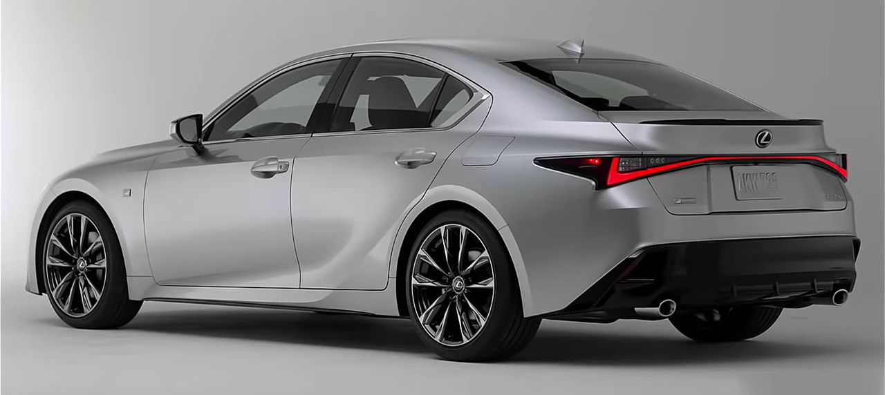 newLEXUS_IS08.jpg