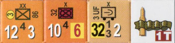 unit9612.jpg