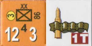 unit9613.jpg