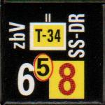 unit9623.jpg