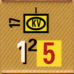 unit9624.jpg