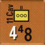 unit9625.jpg