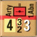 unit9632.jpg