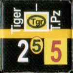 unit9633.jpg