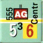unit9636.jpg