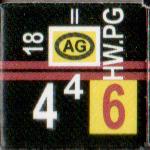 unit9644.jpg