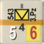 unit9645.jpg