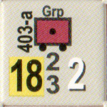 unit9648.jpg