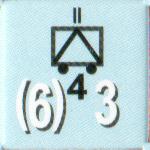 unit9650.jpg