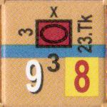 unit9651.jpg