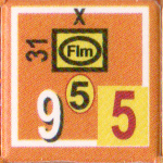 unit9652.jpg