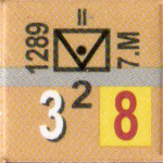 unit9655.jpg