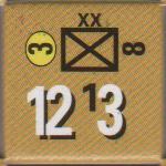 unit9694.jpg