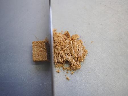 温玉ナポリタン027
