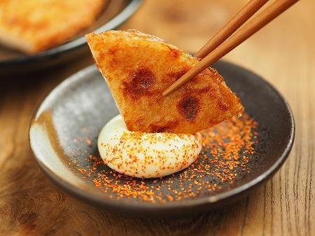 天ぷら、さつま揚げ026