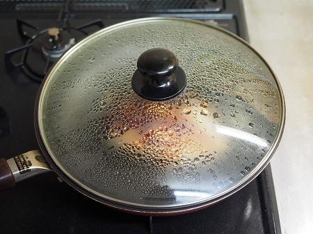 鶏むね肉のぽん酢漬けフライン032