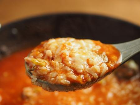 鶏むね肉ブロッコリートマト締め029