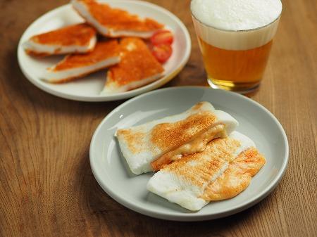 はんぺん明太チーズ焼きトロリ028