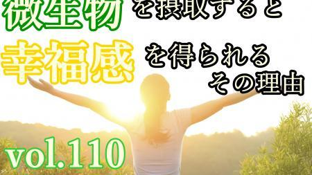 182083372_convert_20200127110601.jpg
