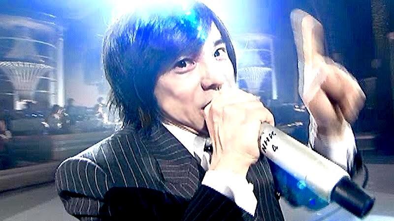 miyamoto8.jpg