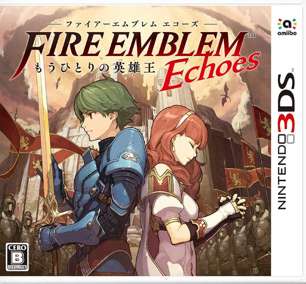 fe3.png
