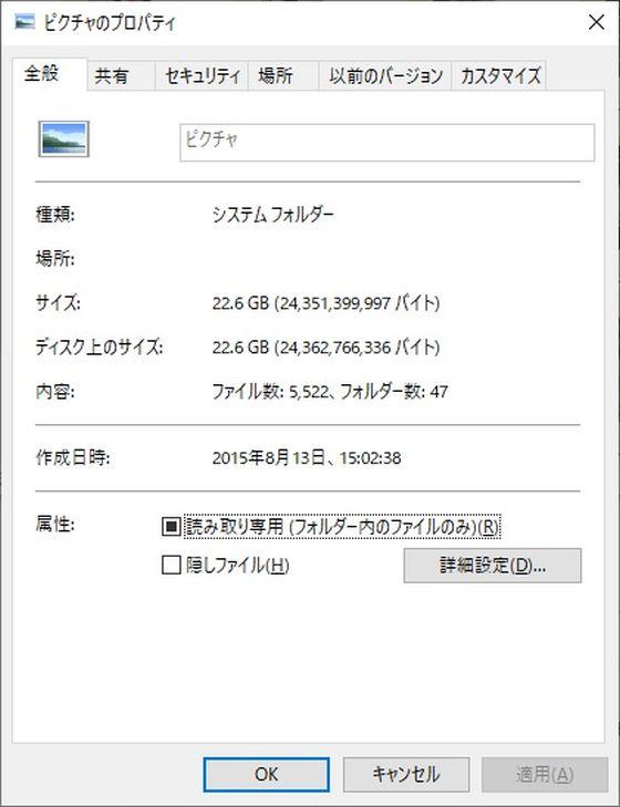 pic_A.jpg
