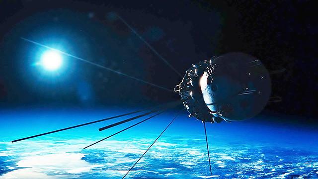 Gagarin004.jpg