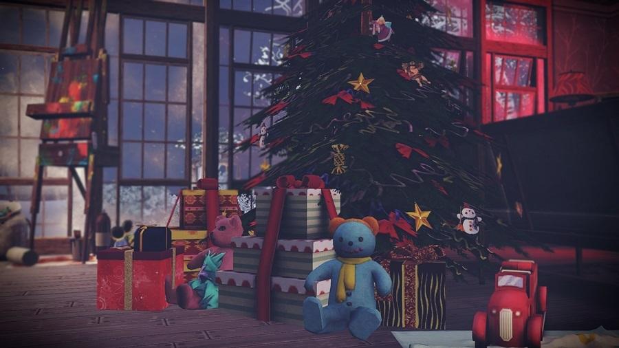 2019christmas_102b.jpg