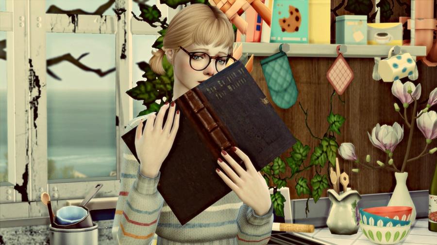 sims4poseplay_450b.jpg