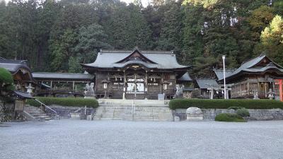 s木山神社2