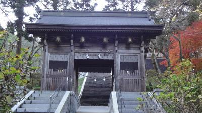 s木山神社1
