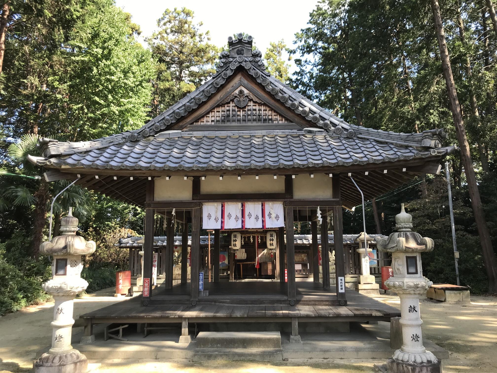 2019092930 kobe shiga (129)