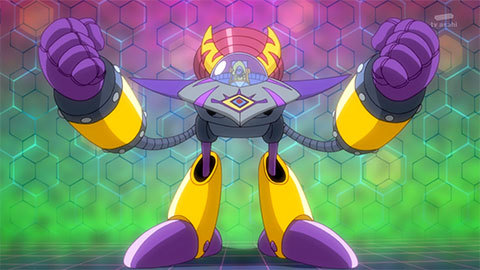 【スター☆トゥインクルプリキュア】第38話「輝け!ユニのトゥインクルイマジネーション☆」15