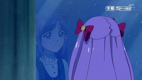 【スター☆トゥインクルプリキュア】第41話:APPENDIX-02