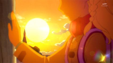【スター☆トゥインクルプリキュア】第42話「笑顔の迷い、えれなの迷い。」19