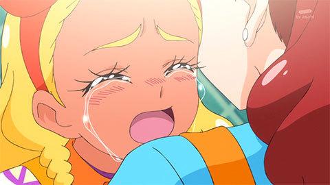【スター☆トゥインクルプリキュア】第43話「笑顔への想い☆テンジョウVSえれな!」18