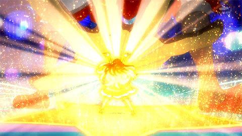 【スター☆トゥインクルプリキュア】第43話「笑顔への想い☆テンジョウVSえれな!」13