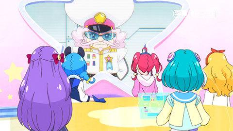 【スター☆トゥインクルプリキュア】第43話:APPENDIX-02