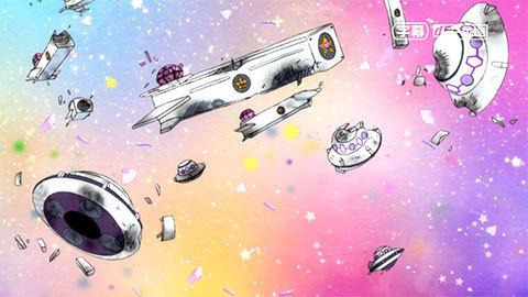 【スター☆トゥインクルプリキュア】第47話:APPENDIX-02