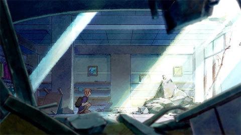 【ヒーリングっど♥プリキュア】第04話「カワイイ!なりたい!キュアスパークル誕生」15